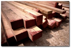 march_8_page_one_lede_lumber_prices