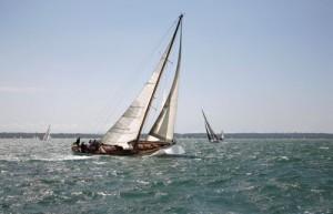 sailboatcover1