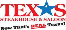 texas_logo_with_tag_thumb