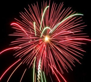 fireworks-clipart