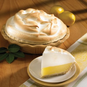 lemon20meringue20pie202008