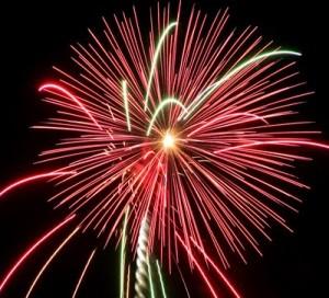 fireworks-clipart-300x272