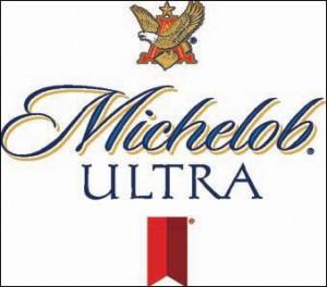 michelob-ultra-w339v22