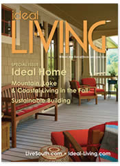 fall_2010cover1