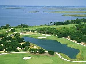 golf_currituckclub