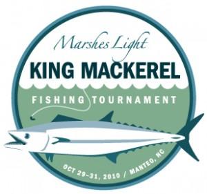 king-mack-logo