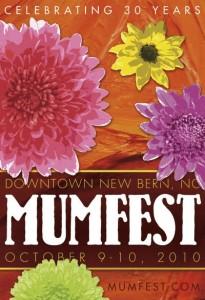 mumfest_ad