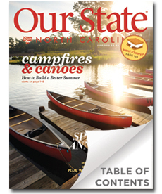 Table-of-Contents-June-issue
