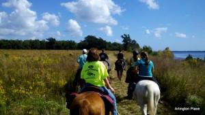 pcha-arlington-oct-2012-trail-pic-22