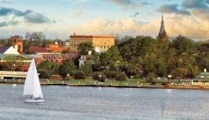 New-Bern-Waterfront1