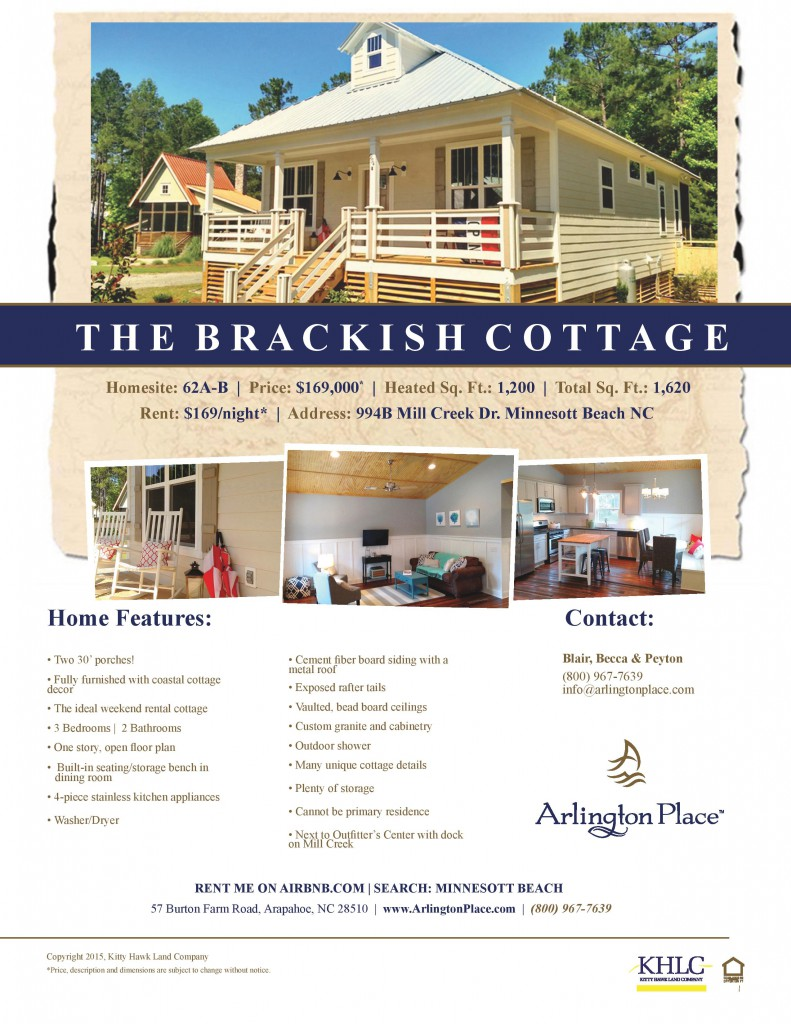 Brackish Cottage-page-001