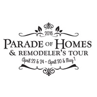 Parade_of_Homes_2016