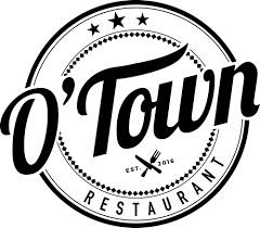 o town