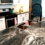 Leathered Granite Counters_resized