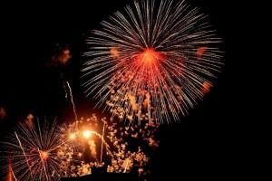 fireworks-resize9-1024x682