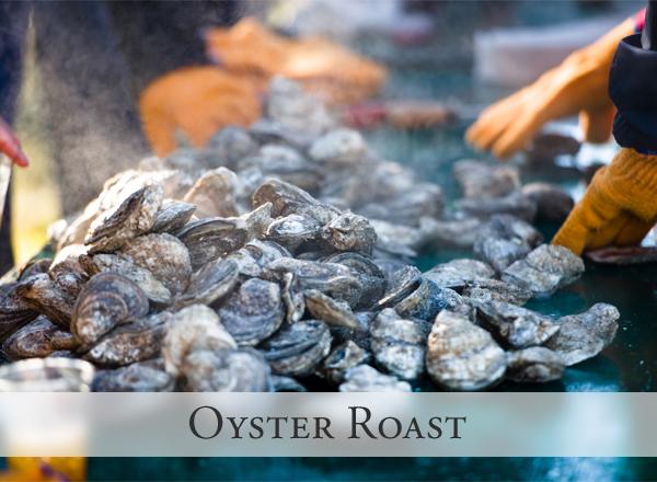 Oyster-Roast-2014