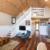 4e-cottage