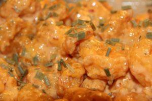 bang bang shrimp recipe