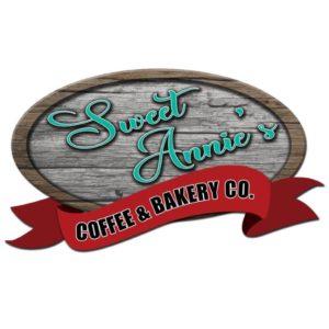sweet annies logo