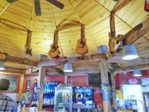 silos bar and guitars