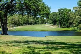 Minnesott Golf & Country Club