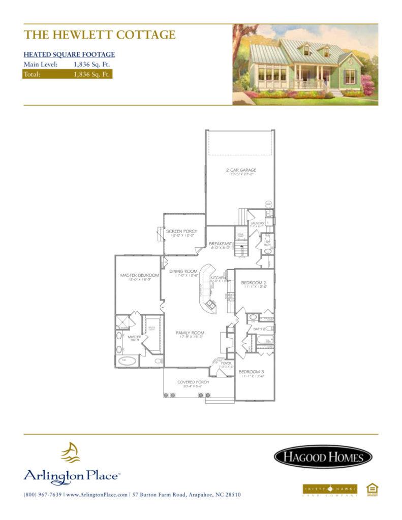 Hewlett-cottage-floor-plan