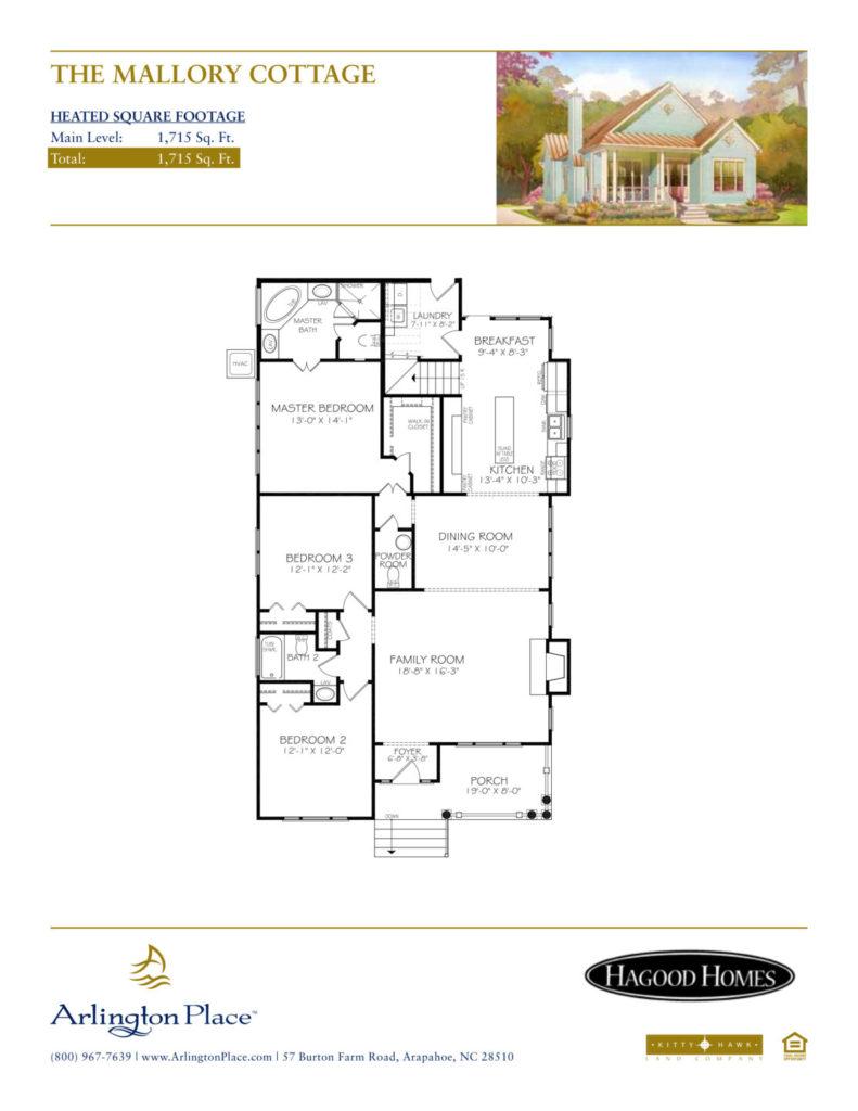 Mallory-cottage-floor-plan