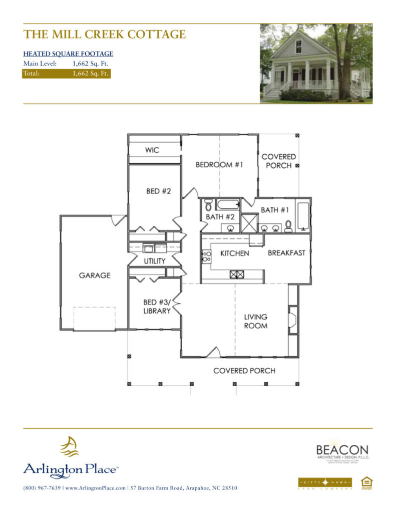 Mill-creek-cottage-floor-plan