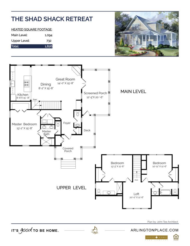 Shad-shack-cottage-floor-plan